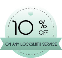 Baldwin Locksmith Store Largo, FL 727-807-2764